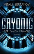 Cryonic 1