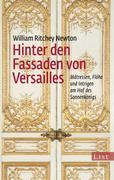 Hinter den Fassaden von Versailles