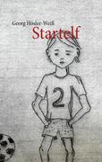 Startelf