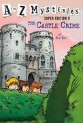 The Castle Crime