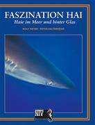 Faszination Hai