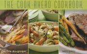 Cook Ahead Cookbook REV Ed PB