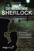 Denken wie Sherlock