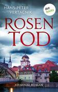 Rosentod