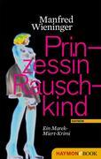 Prinzessin Rauschkind