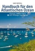 Handbuch für den Atlantischen Ozean