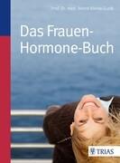 Das Frauen-Hormone-Buch