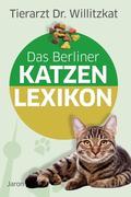 Das Berliner Katzen-Lexikon