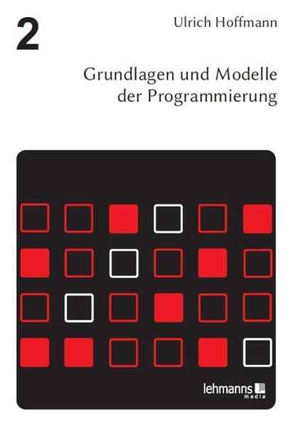 Grundlagen und Modelle der Programmierung als B...