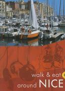 Nice: Walk & Eat