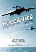 Buccaneer Boys