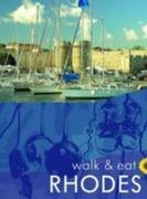 Walk & Eat Rhodes