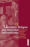 Geschlecht, Religion und völkischer Nationalismus