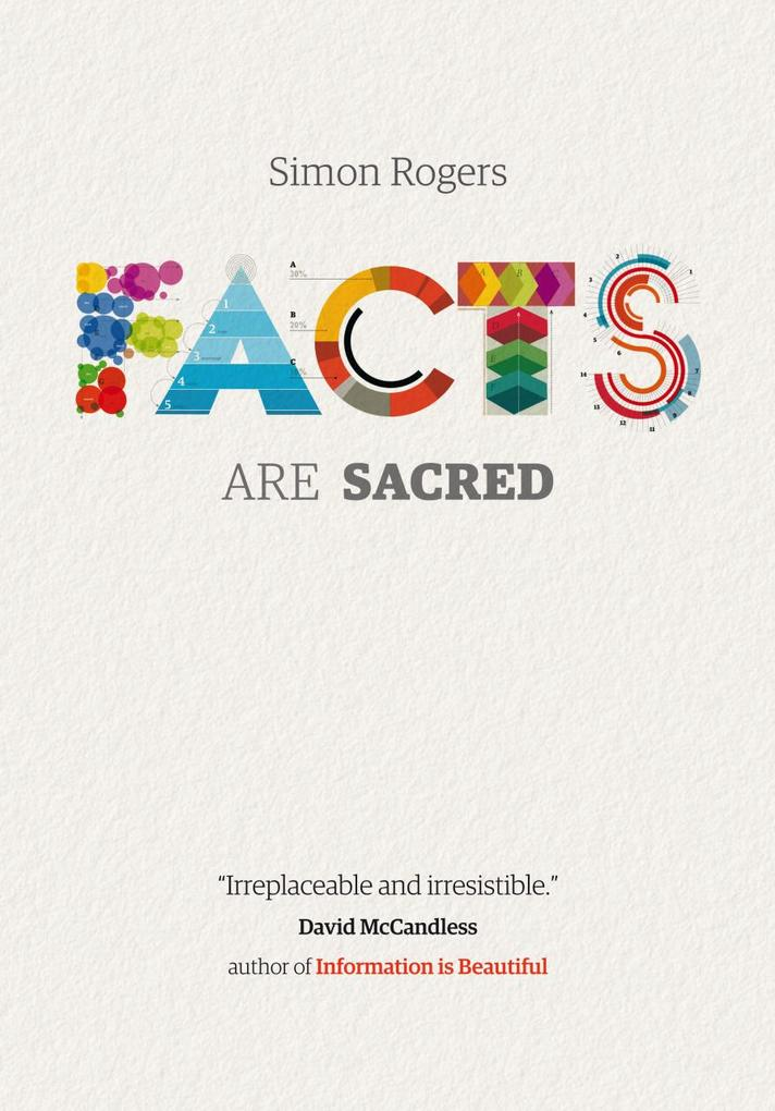 Facts are Sacred als eBook Download von Simon R...