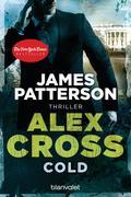 Cold - Alex Cross 17 -