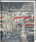 Schattenwelten - Rataiczyk, Matthias