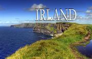 Irland - Ein Bildband