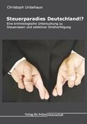 Steuerparadies Deutschland!?