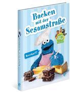 Backen mit der Sesamstraße