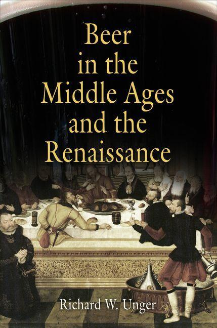 Beer in the Middle Ages and the Renaissance als...
