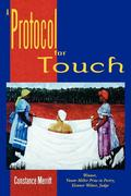 A Protocol for Touch