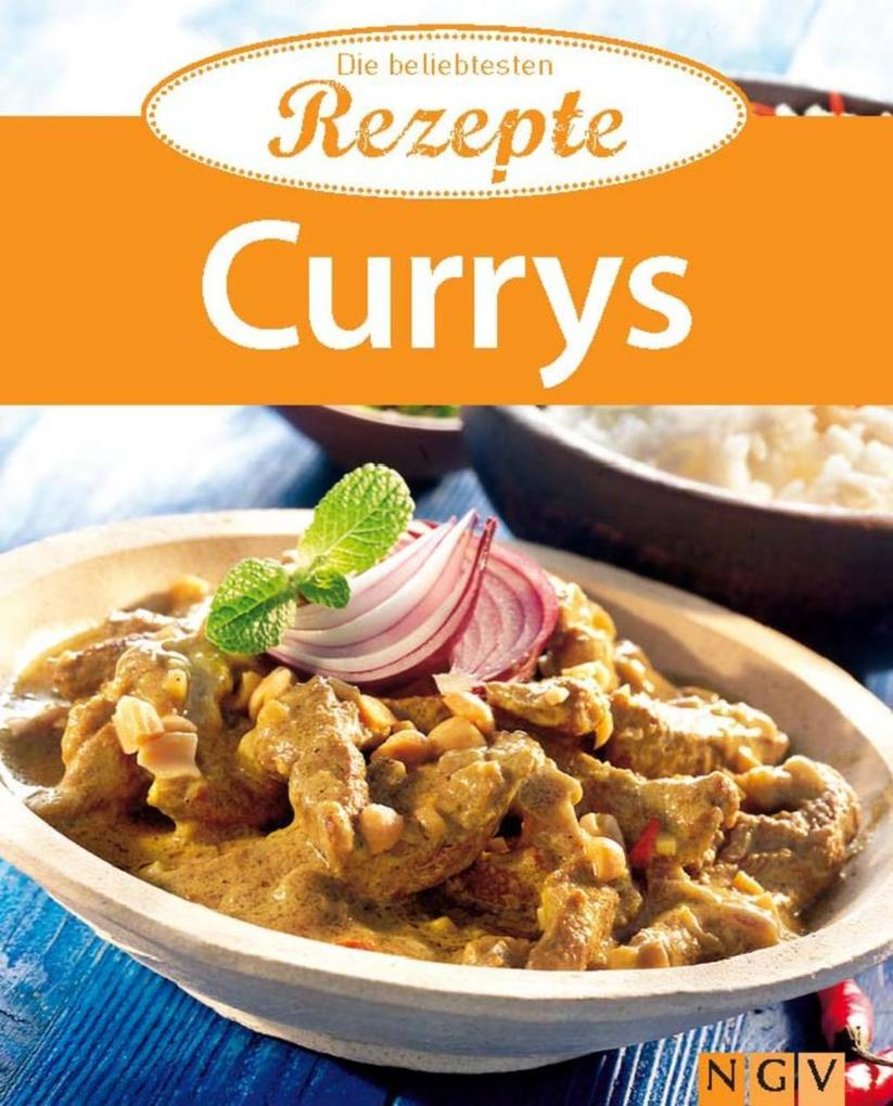 Currys als eBook