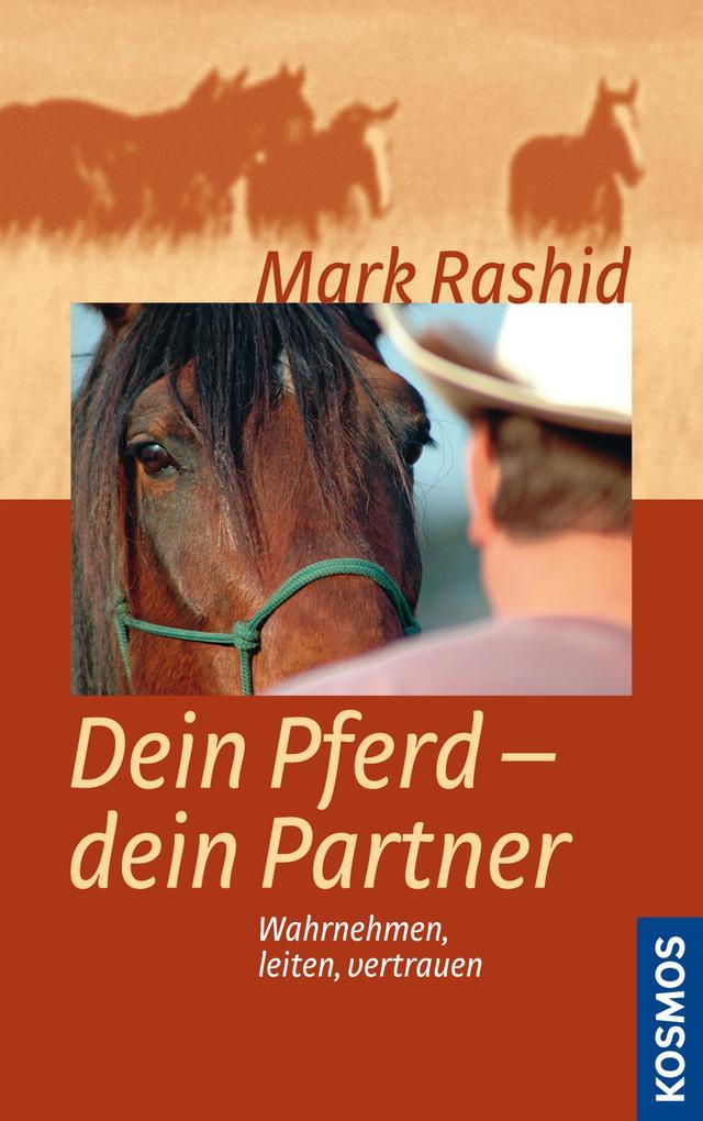 Dein Pferd - dein Partner als eBook Download vo...