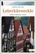 Leberkäsweckle