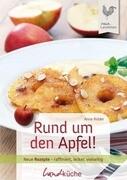 Rund um den Apfel!