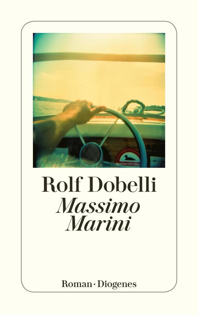 Massimo Marini EB als eBook