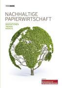 Trendbook Nachhaltige Papierwirtschaft 2013/2014