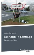 Saarland - Santiago