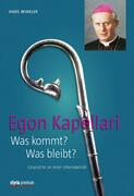 Egon Kapellari