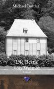 Die Bestie von Weimar