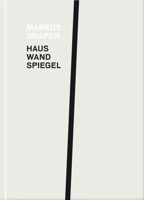 Markus Draper als Buch von Markus Draper