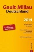 Gault & Millau Deutschland 2014