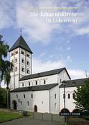 Die Johanniskirche in Lahnstein