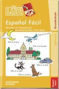 LÜK. Español Fácil