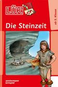 LÜK. Steinzeit