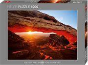 Mesa Arch Puzzle 1000 Teile