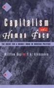 Capitalism with a Human Face: The Quest for a Middle Road in Russian Politics