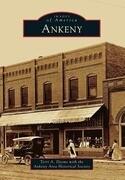 Ankeny
