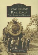 Long Island Rail Road: Port Jefferson Branch