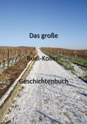 Das große Rudi-Koller-Geschichtenbuch