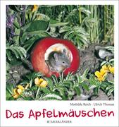 Das Apfelmäuschen