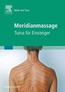 Meridianmassage