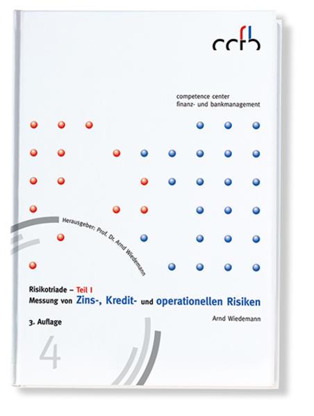Risikotriade, Teil 1 als Buch von Arnd Wiedemann