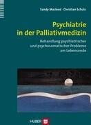 Psychiatrie in der Palliativmedizin
