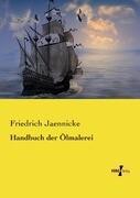 Handbuch der Ölmalerei