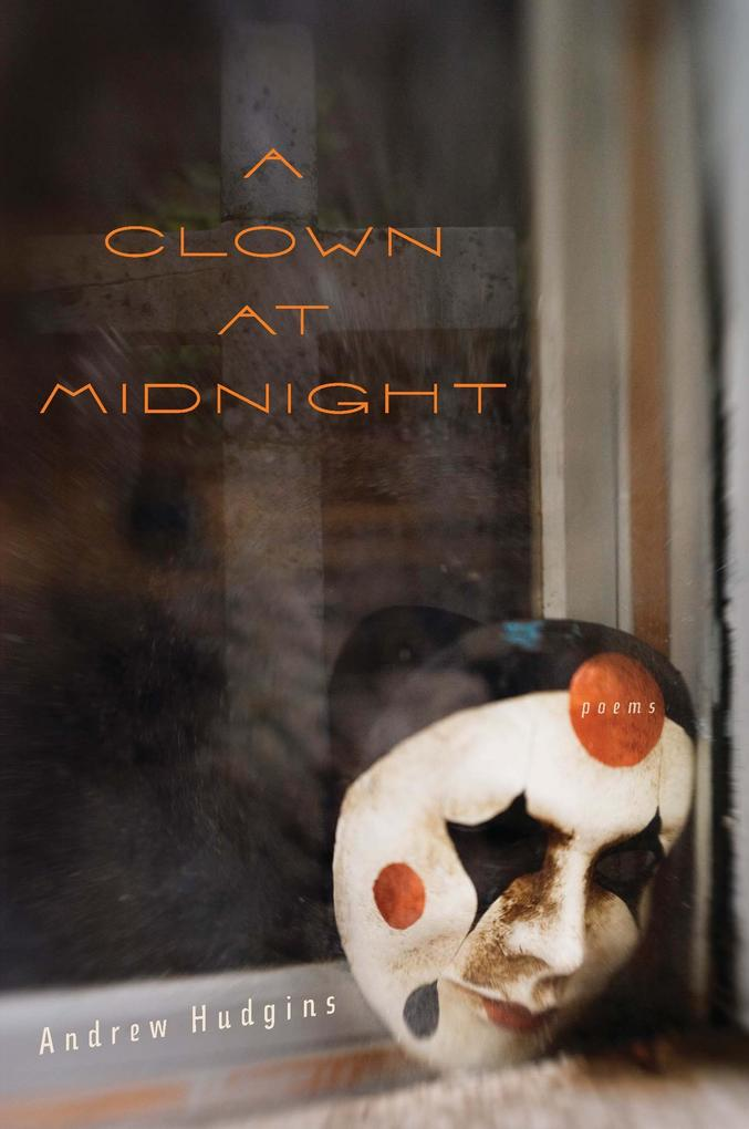 A Clown at Midnight als eBook Download von Andr...